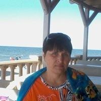 Татьяна, 54 года, Водолей, Ижевск