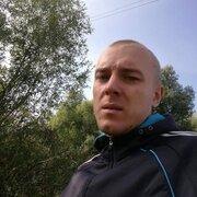 Олег, 28, г.Пинск