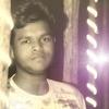 Shantanu Raut, 29, г.Пуна