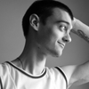 Дмитрий, 28, г.Шостка