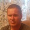 Евгений Агеев, 44, г.Безенчук