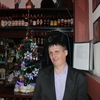 Вячеслав, 44, г.Нижний Тагил