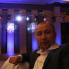 Кайрат, 42, г.Ивантеевка