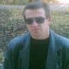 Влад, 44, г.Самара