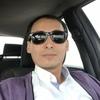 Бегенч, 34, г.Небит-Даг