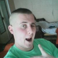 Дмитрий, 26 лет, Телец, Рыльск