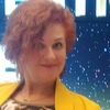 Светлана, 59, г.Неаполь