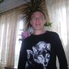 Виталий, 46, г.Шадринск