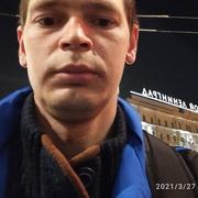 Алексей 29 Сосновый Бор