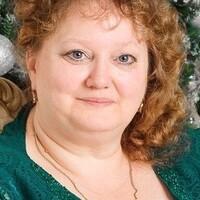 Ника, 54 года, Овен, Раменское