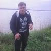 Sergey, 28, Dobryanka