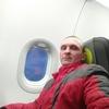 Дмитрий, 37, г.Белогорск