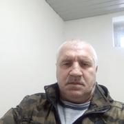 Влад 53 Гусь Хрустальный