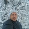 nikolay, 33, Nizhnegorskiy