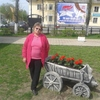 NINA, 67, Suvorov