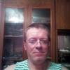 Евгений, 42, г.Череповец