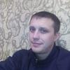 Виталик, 28, г.Киев