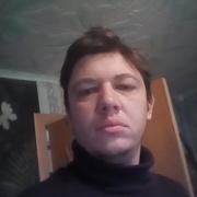 Михаил, 31, г.Киров (Калужская обл.)