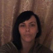 Катерина, 27, г.Бокситогорск