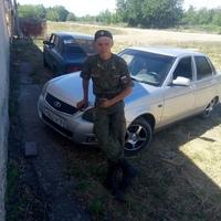Сафронов Роман, 24 года, Лев, Маркс
