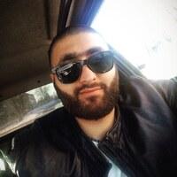 Gela, 28 лет, Овен, Саратов