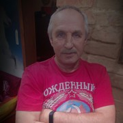 Вячеслав, 54, г.Касимов