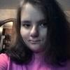 Елена, 24, г.Москва