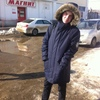 Semyon Novikov, 20, г.Ливны
