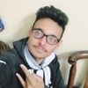 subham Upadhyay, 22, г.Дели