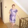 Лариса, 55, г.Дятьково
