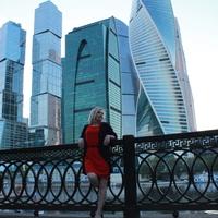 Валентина, 47 лет, Рак, Москва