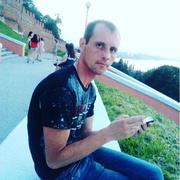 Алексей 30 Вахтан