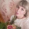 Anastasiya, 27, Druzhkovka