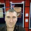 Антон, 40, г.Днепр