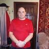 Игорь, 36, г.Новосибирск