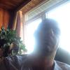 Саша, 34, Чернівці