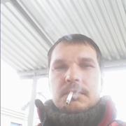Владимир-К, 35, г.Минеральные Воды