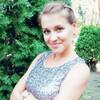 Людмила, 31, г.Нетешин