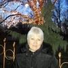 Наталья, 61, г.Советский
