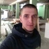 Евгений, 29, г.Тверь