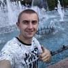 Алексей, 26, г.Серпухов