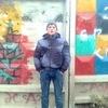 Вова, 23, г.Староаллейское