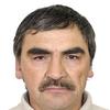 Дахир, 53, г.Пятигорск