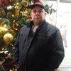 Иван, 45, г.Череповец