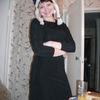 Наташа, 40, г.Великий Новгород (Новгород)
