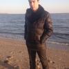 Вячеслав, 30, Маріуполь