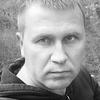 Андрей, 38, г.Киров