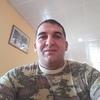 Зульфугар, 37, г.Баку