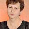 анна, 54, г.Астрахань