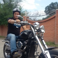 Сергей, 52 года, Скорпион, Судак
